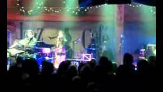 Koyal (Songbird) - Nitin Sawhney