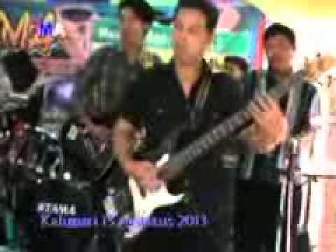 kalimati 13 agustus 2013 kuningan jawa barat GMA Multimedia 3