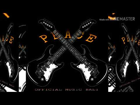 Peace Band ft Ayu Pratiwi - Saling Percaya