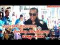Gambar cover Bentang Manglayang - Rusdy Oyag Percussion feat H.Yayan Jatnika