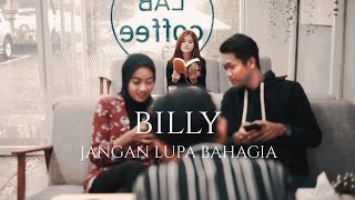 Billy Joe Ava Jangan Lupa Bahagia.mp3