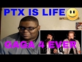 EVOLUTION OF LADY GAGA by Superfruit ( Reaction )