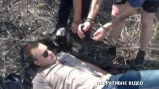 В Бердянске убили и сожгли мужчину за 1 тысячу гривень - Чрезвычайные новости, 05.06(