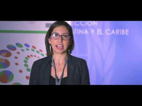 Adolescencia y Juventud y el Consenso de Montevideo.