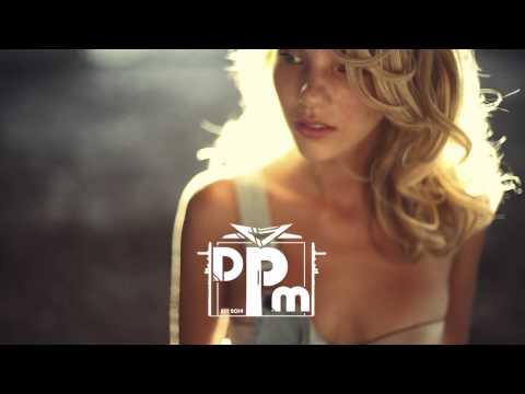 Tinashe ft Drake - 2 On (SevnthWonder Remix)