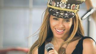 Jigga Lo: Nawaomba watanzania wanisaidie kunikutanisha na Beyonce