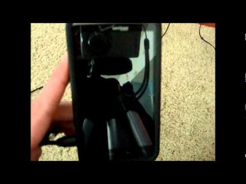 How To Unroot - HTC Thunderbolt (After Revolutionary)