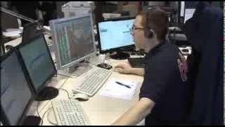Notrufzentrale: Noch immer kein 24h-Dienst auf Deutsch