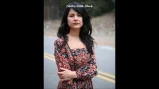 Mariee Sioux ~ Wizard Flurry Home  (HQ)