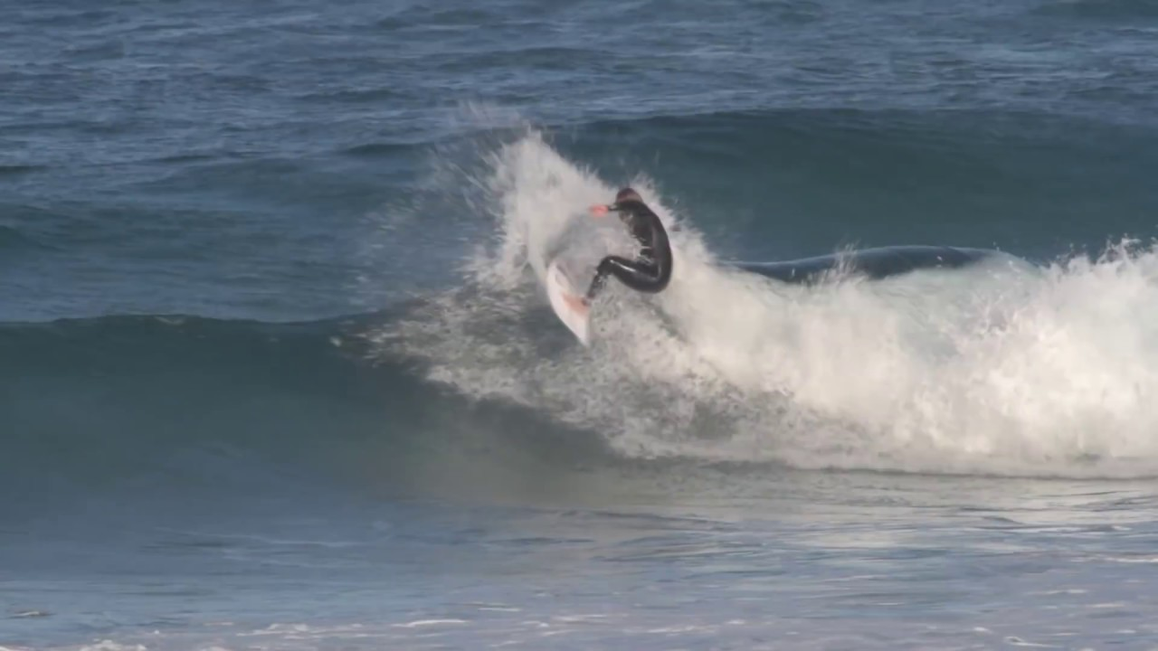 515c134cb6 Slater Designs / Tomo Cymatic + Firewire Futures Fins review - The  Surfboard Guide