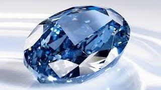 Тайная власть драгоценных камней.Камни хранители.Документальный фильм