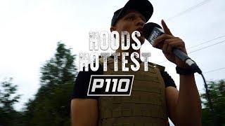 Venomous - Hoods Hottest (Season 2)