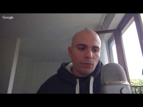 HnO Hypno-Coaching #2 : Decide what is 'to be good' for You