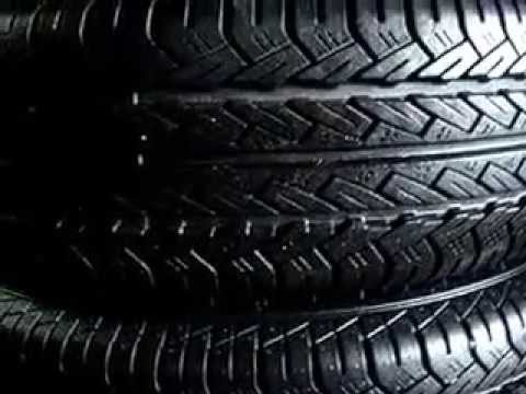 set of tires for sale white wall