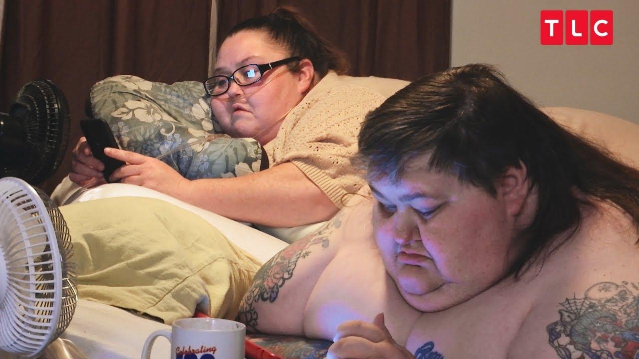 Толстушки в сексе фото, Голые толстушки на фото - девушки пышечки и толстые 18 фотография