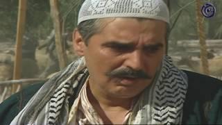 مسلسل ليالي الصالحية الحلقة 31 الواحدة والثلاثون    Layali Al Salhiah HD