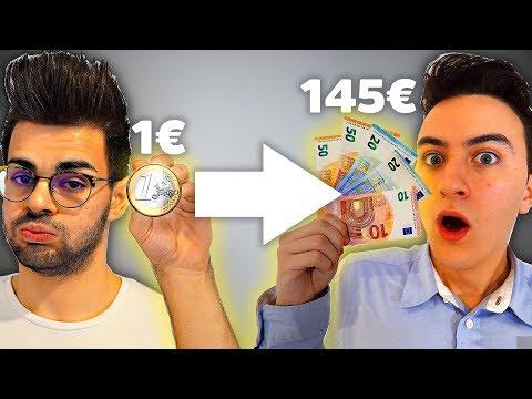 Casino En Ligne En Roubles Avec Des Paris Minimes