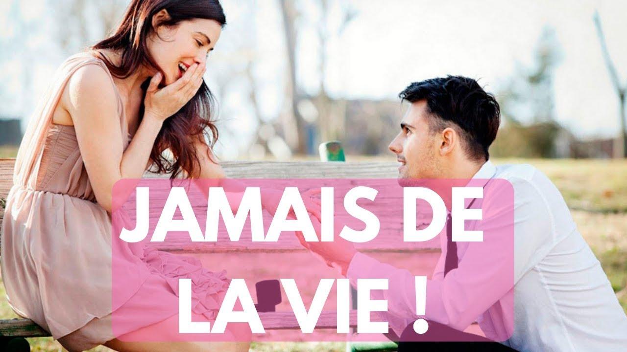 site de rencontre pour homosexuel à La Courneuve