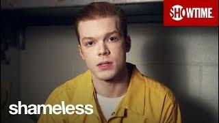 infatuation-after-incarceration-ian-mickey-shameless-season-10