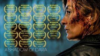 A Shadow of Dara | Award-Winning Sci-Fi Short Film