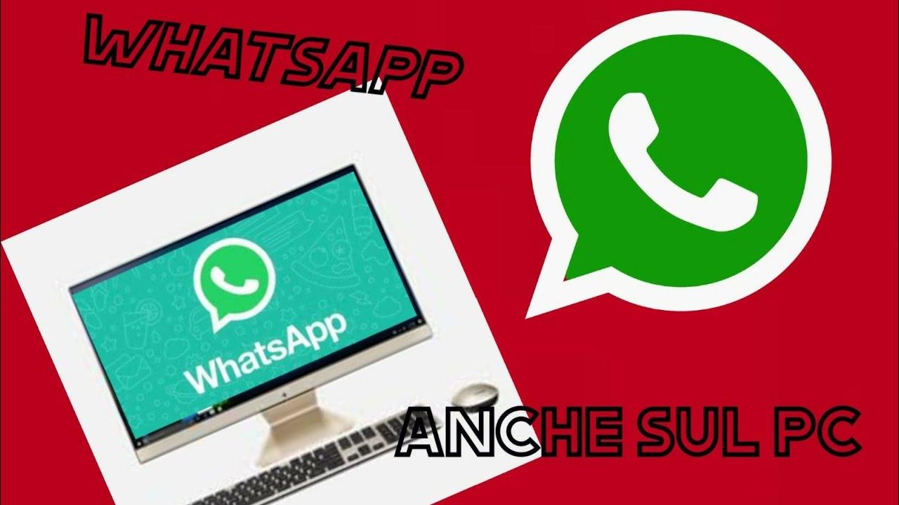 Come avere due account WhatsApp | Salvatore Aranzulla