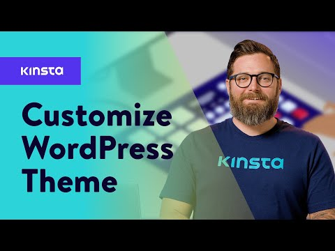 Powered by wordpress and wordpress theme created with artisteer как убрать