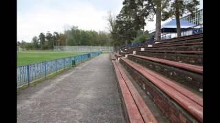 видео Организация и проведение соревнований по настольному теннису