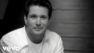Watch Ty Herndon No Mercy video