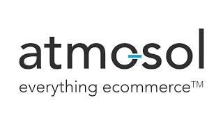 atmosol everything eCommerce™