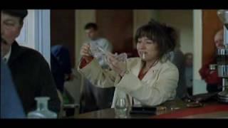 LO QUE SE DE LOLA (trailer)