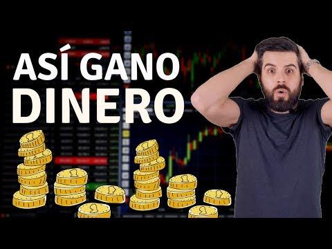 swing-trading-español-💸-ganar-dinero-desde-casa-2019
