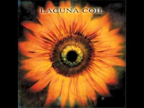 Клип Lacuna Coil - The Prophet Said