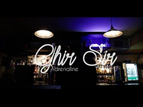 Adrenaline - GHIR SIR (EXCLUSIVE Music Video) | (أدرينالين - غير سير (فيديو كليب حصري