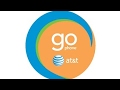 AT&T GoPhone Offers 2 New Prepaid Smartphone Plans.... Including Unlimited High-speed Data $60/month