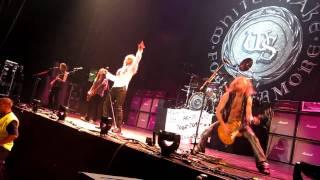 Forevermore - Whitesnake Live [1.7.2011 @ Belgrade] Thumbnail