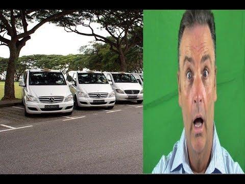 7 Seater Maxi Cab Singapore | 13 Seater Mini Bus | 5 Seater Taxi And 6 Seater Taxi   +65 9647 0003