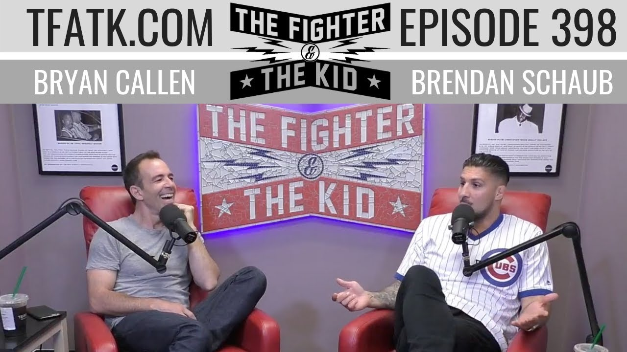 the-fighter-and-the-kid-episode-398