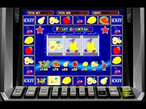 Играть В Игровые Автомат Золото Ацтеков