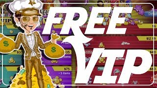 HOW TO GET FREE VIP!! 100% WORKING 2019 | Speedy MSP