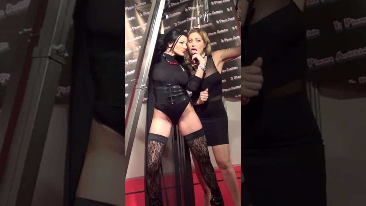 Erotica Vittoria Risi nudes (64 foto) Erotica, iCloud, braless