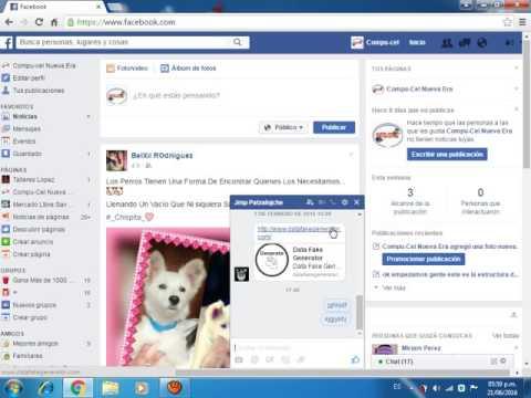 como eliminar mensaje de facebook enviado por error