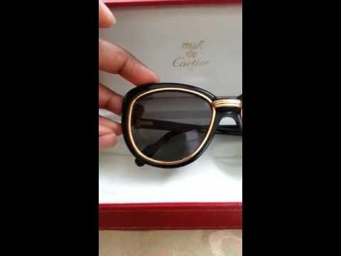 my-cartier-diablo-conquete-lunette-sunglasses