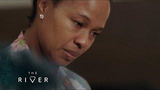 Lindiwe's Final Words – The River | 1 Magic