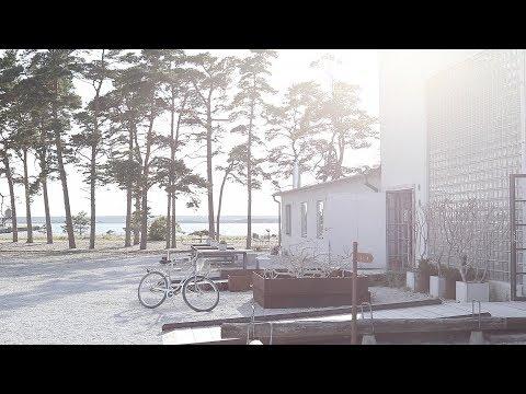 Gotland Dag 2, del 2 - Rute Stenugnsbageri och FANTASTISKA Furillen