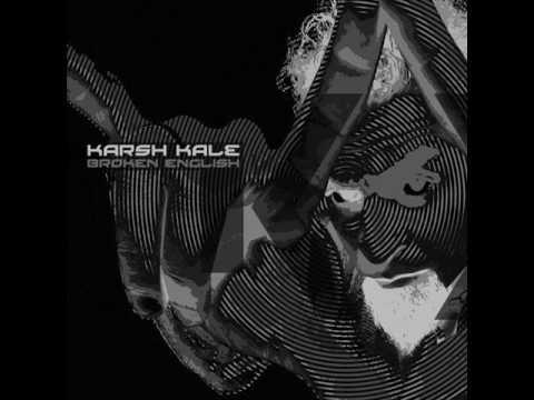 Karsh Kale - Rise Up