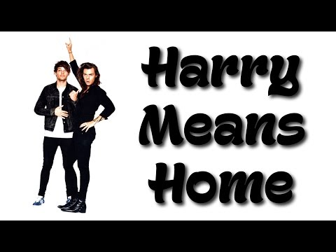 watch harry definition of harry by the free dictionary