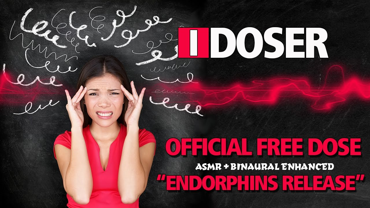 i doser free download all doses mp3