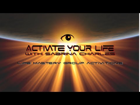 Activate Your Life, With Sabrina Charles: Activate Your Favorite Vacation Memories
