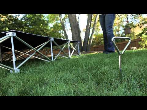 backyard-theater-systems-backyard-series-setup-video
