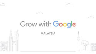 Grow With Google Event: Advancing economic recovery together
